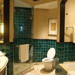 バス・トイレ・シャワーブース