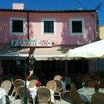 Foto de Restaurante Siurell