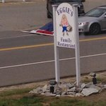 Eggies Family Restaurant