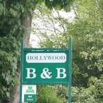 Hollywood Bed and Breakfast Foto