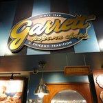 Garrett Popcorn Shops® at Navy Pier