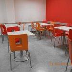 Photo de Premiere Classe Lille Centre