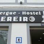 albergue Pereiro