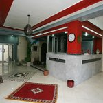 Abda Hotel