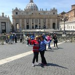 May 6th, 2014 - The Vatican