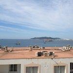 luxmar - tropical apartments