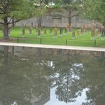 OKC Memorial