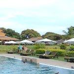 piscine hotel 2