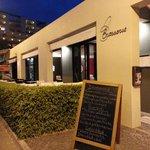 Valokuva: Restaurante Brasserie