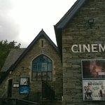 Zefferellis cinema