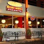 Riverwalk Pizzeria