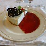 Valokuva: Grand Hotel Viljandi Restaurant