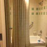 Standard Pop Bathroom