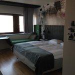 Room 1716