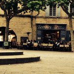 Photo de Restaurant Terroirs