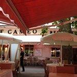 Photo de Le Cameo