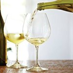 Fleming's 100 Wines by the Glass