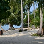Phangan Beach Resort