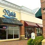 Nick's!