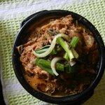 Foto de Bon Ga Korean Cuisine & Rolls