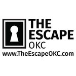The Escape OKC