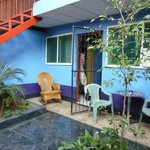 Photo of Nicaragua Guest House