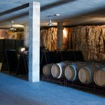 The Cave at Binifadet (c) Josh Murray