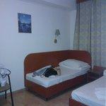 Nap Hotel Foto