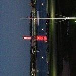 Casino in Canada across the River