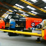 Helicopter Planes and even Flight Simulator