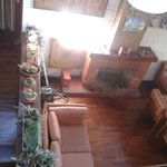 Photo of Hostal Casapaxi