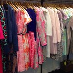 Occasion wear at Coco