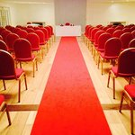 Wedding Civil Ceremony