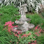 Flower Gardens!