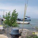 Miller's Boat Line
