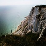 Stunning Beachy Head