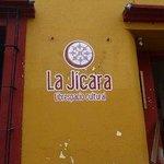 Foto de La Jicara
