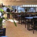 Foto de Commerce Food Court
