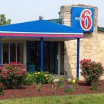 Photo de Motel 6 Lansing