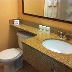 Days Inn & Conference Centre Oromocto Foto