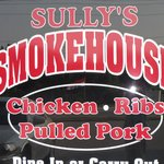‪Sully's Smokehouse‬