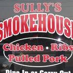 Sully's Smokehouse