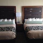 Foto di Flagship Resort