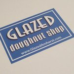 Glazed is the BEST!