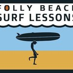 FB SURF Lessons