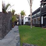 Premium bungalow