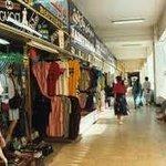full shops