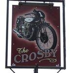 Foto de The Crosby