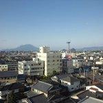 Foto de Sun Hotel Kokubu
