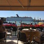 Monaco Grand Hotel Venice